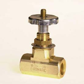 Beckett Oil Heating Fire Safety Valves