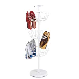 Shoe Storage Tree