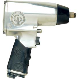 Chicago Pneumatic Impact Wrenches
