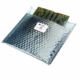 Metal-Out Static Shielding Bags
