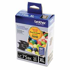 Brother Inkjet Inks & Cartridges