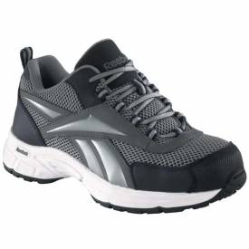 Reebok® Men's Athletic Cross Trainer Shoes
