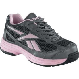 Reebok® Women's Athletic Cross Trainer Shoes