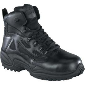 Reebok® Men's Stealth Boots
