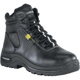 Reebok® Men's Work Boots