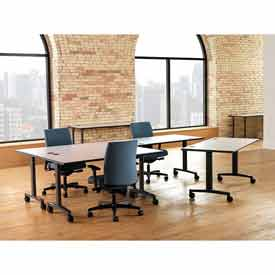 HON® - Huddle Training Tables