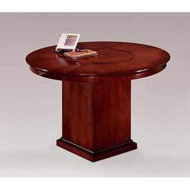 DMI® - Del Mar Conference Tables