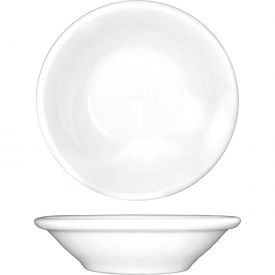 International Tableware -  Cancun™ Saucers