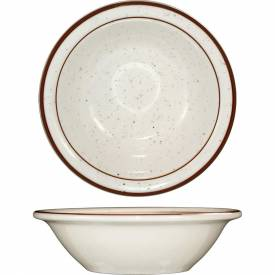 International Tableware -  Granada Vitrified Stoneware
