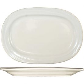 International Tableware -  Newport Vitrified Stoneware