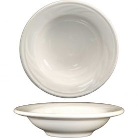 International Tableware -  York Vitrified Stoneware