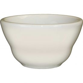 International Tableware -  Roma Vitrified Stoneware