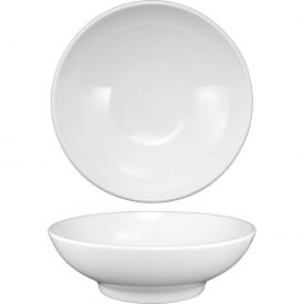 International Tableware -  Torino Porcelain