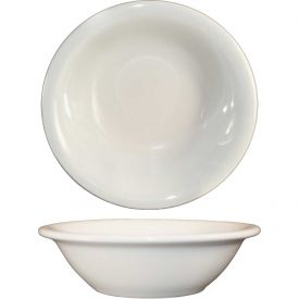 International Tableware -  Valencia Porcelain