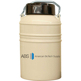 ABS® SSC Extended Time Series Storage Tanks