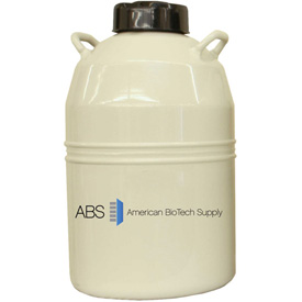 ABS® SSC Series Storage Tanks