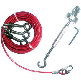 IDEM Rope Kits