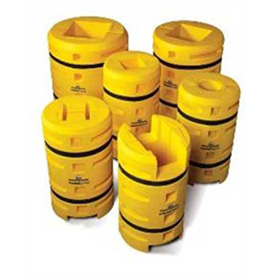 Sentry® Column and Corner Protectors