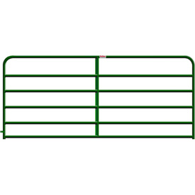Behlen Country® 20 Gauge Steel Rail Utility Gates