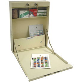 Omnimed® Medication Distribution Cabinet