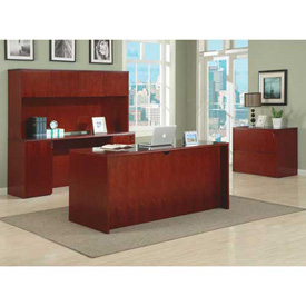 DMI® - Saratoga Office Collection