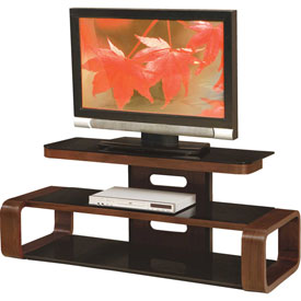 Lumisource - TV Stands & Tables
