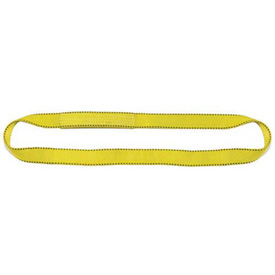 Liftex® Pro-Edge® Endless Polyester Flat Web Slings