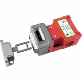 IDEM Tongue Interlock Safety Switch HF Act