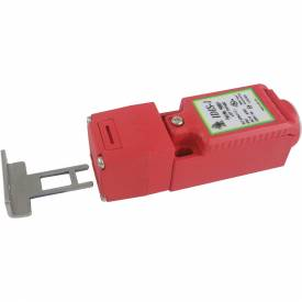 IDEM Tongue Interlock Safety Switch No Act
