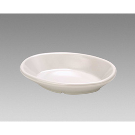 Gessner® Oval Dishes