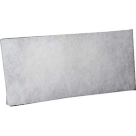 Filtration Group Polyester Air Filters
