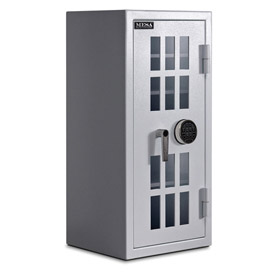 Pharmacy Safes