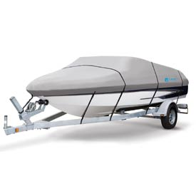 Classic Accessories® Boat Covers