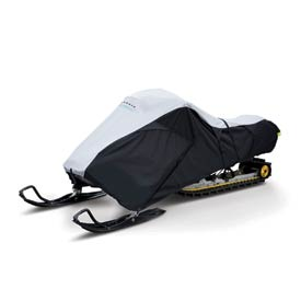 Snowmobile Covers
