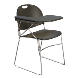 KFI - Economy Tablet Chairs