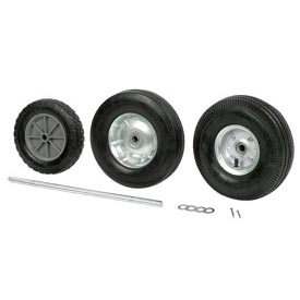 Universal Replacement Wheel Kits