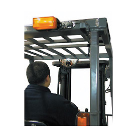 Forklift Safety Mirrors
