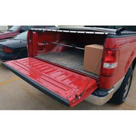 Vestil Cargo Restraint Bar for Pickup Trucks or Vans