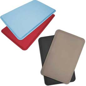 GelPro® Anti Fatigue Mats