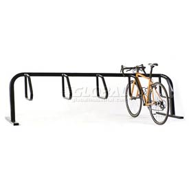 City Bicycle Racks