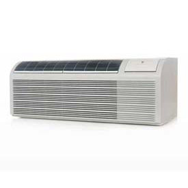 Packaged Terminal Air Conditioners with Seacoast Protection