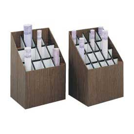 Architectural Drawing Storage perfect architectural drawing storage steel shelving designed for