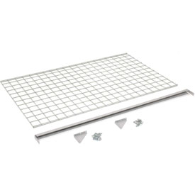 Security Cage Accessory Shelf  60 x 24