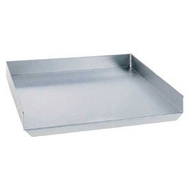 "24""W X 24""D Detachable Drainboard"