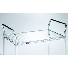 Translucent Shelf Liner 72 x 18