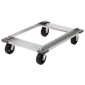 "Dolly Base 36""W X 24""D"