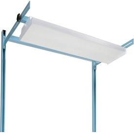 "60"" Overhead Light - Blue"