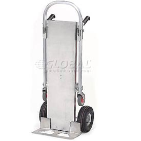 Snap-On Deck (301645) for Magliner® Gemini Senior 2-in-1 Hand Trucks