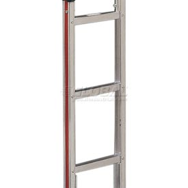 Straight Back Frame 300001 for Magliner® Hand Truck