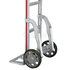 Stair Climber 86006 C5 with Wear Strips for Magliner® Hand Trucks